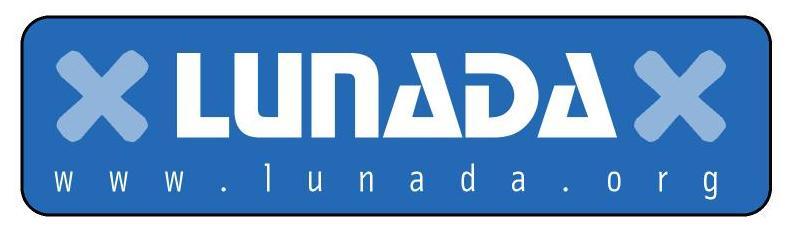 www.Lunada.org